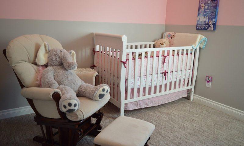 Comment choisir un lit pour bébé?