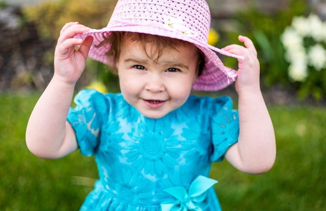 Comment atténuer la gêne des vêtements chez les enfants ?