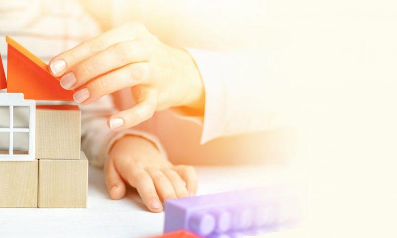 Comment gagner du temps avec le choix de la crèche d'entreprise pour son enfant?