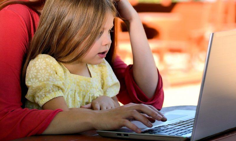 L'intérêt d'engager les services d'aide pour élever ses enfants