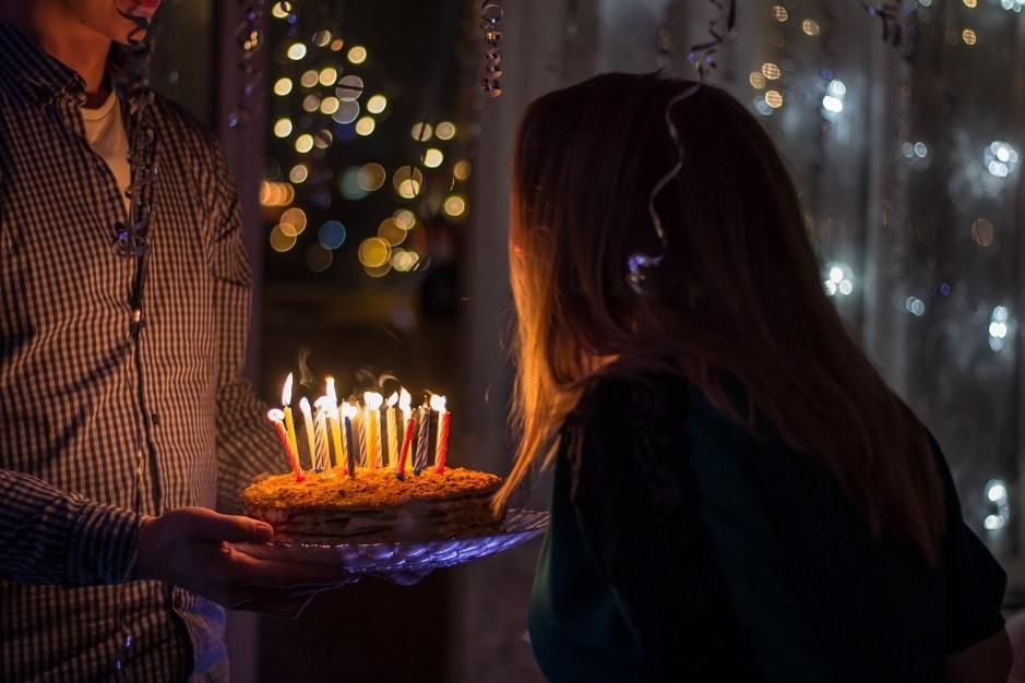 Comment assurer la réussite de l'anniversaire de son enfant?