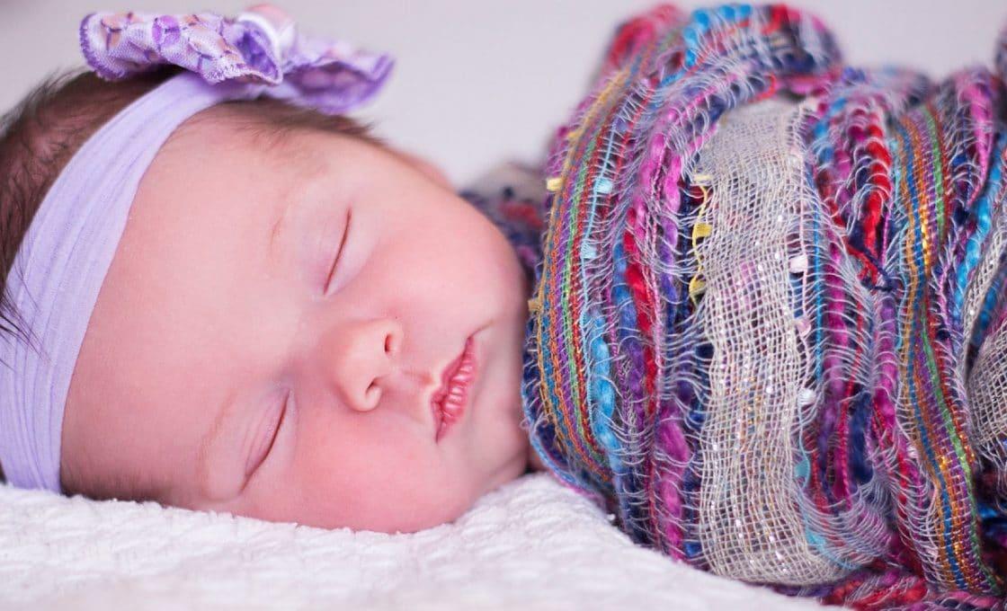Ce qu'il faut prendre en compte lors de l'achat du matelas de votre bébé