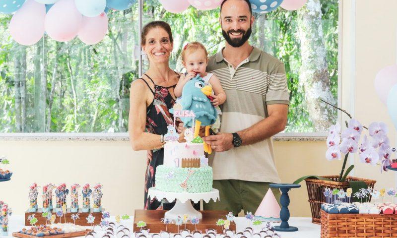 Cake design : le gâteau d'anniversaire idéal pour un enfant